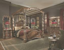 luxury master bedroom furniture. Bathroom Surprising Luxury Master Bedroom Furniture Amazing Sylvanian Families Set S