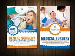 dental flyer design galleries for inspiration flyer design by esolz technologies esolz technologies
