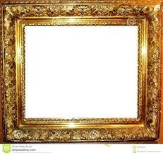 antique black frame. Vintage Gold Picture Frames Small Size Of Square Frame  Antique Black And Antique Black Frame 1