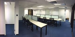 office space in hong kong. Office Space For Rent At Ma Tau Wai Road Hong. In Hong Kong