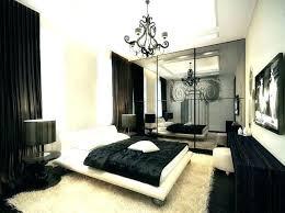 Beautiful Modern Vintage Bedroom Vintage Style Bedroom Bedroom Vintage Style Most  Modern Style Bedroom Vintage Bedrooms Ideas