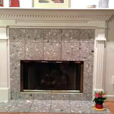 fireplace insulation home depot fireplace fireplace insulation cover home depot