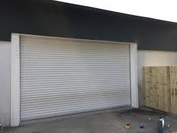 commercial garage doorCommercial Garage Door  benchmarkinnovationscom
