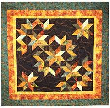 Quilt Pattern - Calico Carriage - Cosmic Jewels | Quilt ... & Quilt Pattern - Calico Carriage - Cosmic Jewels Adamdwight.com