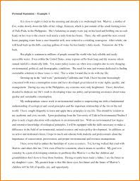 well written academic essays examples scholarship essay essay  examples of poorly written essays
