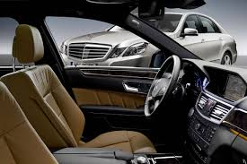 2010 Mercedes Benz E Class - news, reviews, msrp, ratings with ...