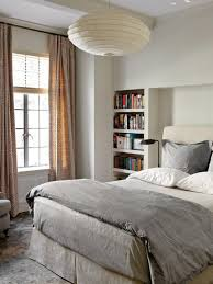 pendant lighting bedroom. Bedroom: Outstanding Bedroom Pendant Lighting Intended For L