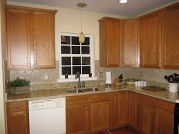 Semi Flush Mount Kitchen Lighting Semi Flush Kitchen Lighting