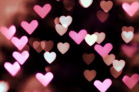 Image result for free images of hearts