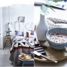 brick wallpaper bedroom ideas. embrace hygge-style, feel-good fabrics, soothing colours and natural materials. brick wallpaper bedroom ideas