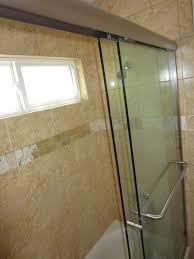 sliding glass door you sliding glass door repair