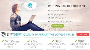 essay ielts academic materials for practice