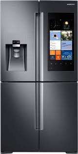What Is The Depth Of A Counter Depth Refrigerator 40 Best Counter Depth Refrigerator Images On Pinterest