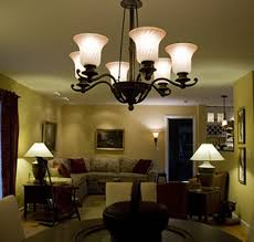 lighting ideas for living room. the most important light for living room lighting ideas