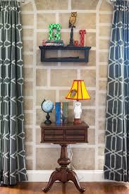 Home Spotlight: Harry Potter Kids' Room | Q & A with Lisa Martin
