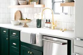 Farmhouse Sinks Everything You Need To Know Qualitybathcom Discover