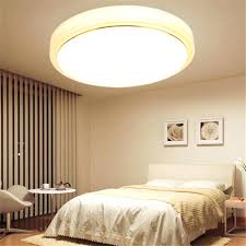 Down lighting ideas Ceiling Lights Kitchen Down Lighting Round Led Ceiling Surface Mounted Light Kitchen Bathroom Lamp Led Down Light Kitchen Ignaciozorime Kitchen Down Lighting Round Led Ceiling Surface Mounted Light