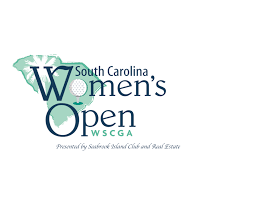 Seabrook Island Tide Chart South Carolina Womens Open Golf Championships To Be Held On