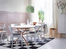 Ikea Dinning Room 108 best ikea dining images ikea dining dining 1803 by uwakikaiketsu.us