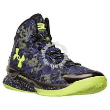 under armour basketball shoes. under armour basketball shoes
