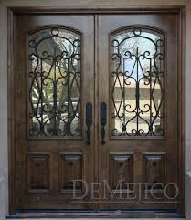 amazing front door double designs 25 best ideas about entry doors with glass on glass