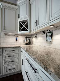 Best 25+ Installing under cabinet lighting ideas on Pinterest ...