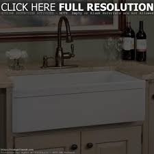 kitchen porcelain farmhouse sink modern bathroom light fixtures white recessed medicine cabinet stainless steel utility bathroom contemporary bathroom lighting porcelain farmhouse sink