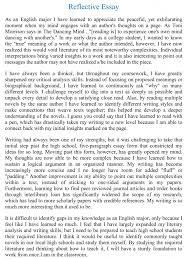 family history essay conclusion edu essay family business essay  family history essay conclusion essay business reasons against euthanasia essay professional rhetorical family history essay conclusion