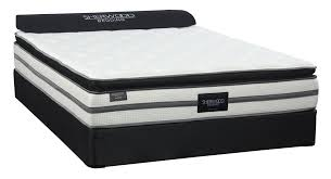 pictures furniture. Anthem Pillow Top $499.99 Pictures Furniture E