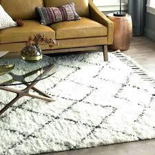 white fluffy rug large white area rug off white area rugs large white area rugs white fluffy rug