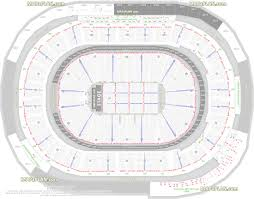 Duluth Infinite Energy Center Seating Chart Vancouver Coliseum Seating Chart Duluth Infinite Center Air