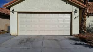 jb garage doors large size of garage door repair chandler glass garage doors sargent door knob