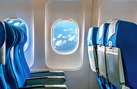 window seat airplane. Wonderful Airplane Get The Best Airplane Seat In Window H