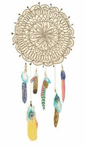 What Is A Dream Catchers Purpose About Dream catchers The Witches' Circle Amino 100