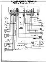 similiar 1994 s10 pickup fuel injector keywords truck fuel pump wiring diagram on 92 chevy 350 tbi starter wiring