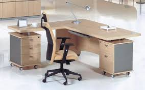 desks for office. Plain For On Desks For Office R