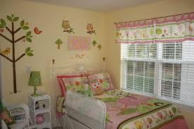 toddler girl owl bedding designs