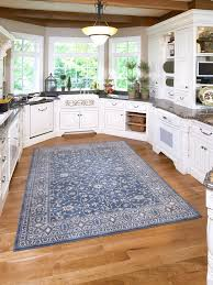 area rugs in kitchen lovely on with amazing of for floor 13