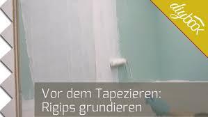 Streifen Tapete Kleben Rasch Tapete Barbara Becker 2012 769418 Neu
