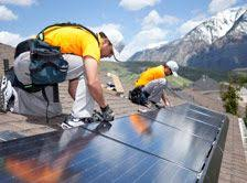 bloomberg businessweek reports vivint s goal of becoming the no 1 vivint solar