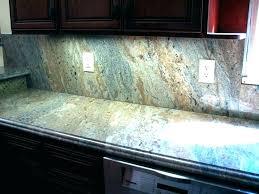 best granite cleaner sci granite cleaner best granite cleaner rob best granite cleaner sealer and twin pack quartz sci sci granite cleaner method granite