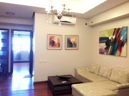 ... RC176 1 Bedroom Condo For Rent In Cebu Business Park Avalon Cond ...