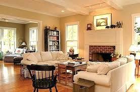 country farmhouse furniture. Farmhouse Living Room Furniture Contemporary Ideas Sensational Design Country