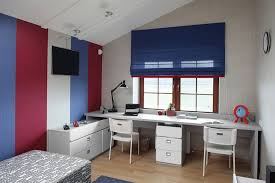 childrens fitted bedroom furniture. Fitted Childrens Bedrooms 8 Bedroom Furniture S