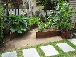 Small Picture Garden Design Websites Markcastroco