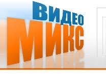 МЕТЕОСТАНЦИИ. Как выбрать и купить в Москве