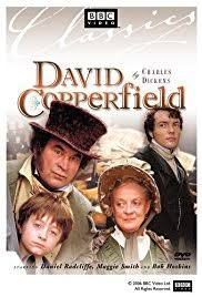 david copperfield tv mini series imdb david copperfield poster