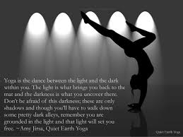 Beautiful Yoga Quotes Best of I Am A Yoga Kaki Beautiful Yoga Quotes Yoga Love Pinterest