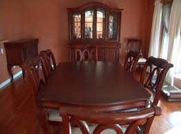 cherry wood dining room table. Brilliant Cherry Cherry Dining Room Inspiration Marvelous Aents Under  Wood Intended Table