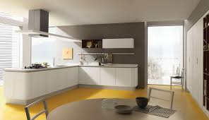 Kitchen With No Upper Cabinets Interior Kitchen Without Upper Cabinets Bathroom With Black